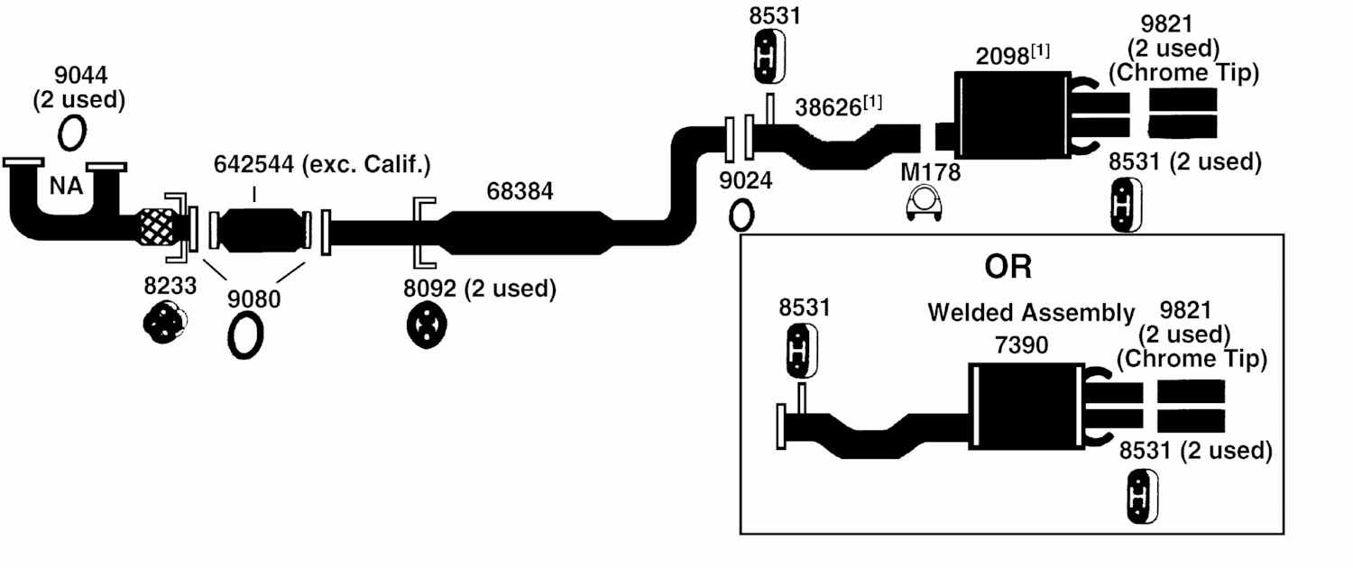 Bank 1 Sensor 2 Location F350 on 1995 bmw 325i fuse box diagram