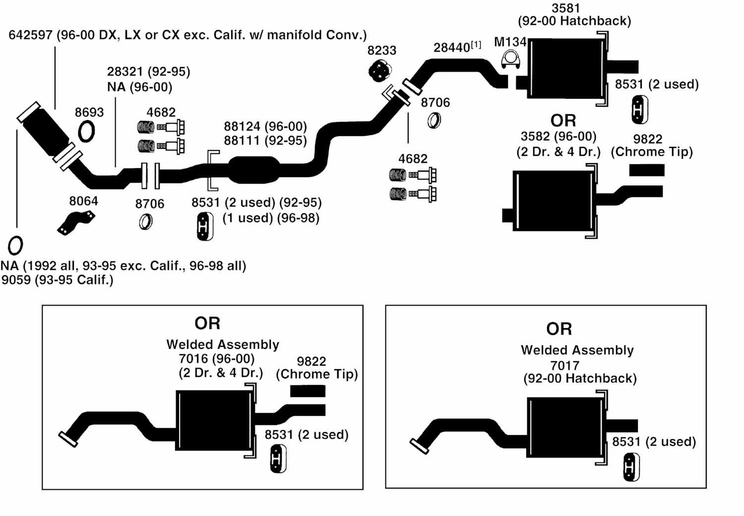 Illust_Ref_c_Exhaust on 98 Grand Prix Wiring Diagram