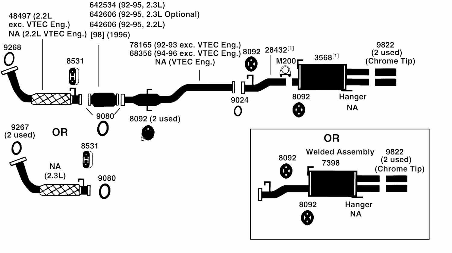egr valve location on 1998 chevy silverado  egr  free