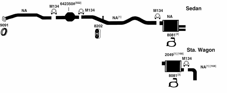 Honda Goldwing 1200 Wiring Diagram together with 2007 Hyundai Entourage Wiring Diagram further Reverse Light Wiring Diagram 2015 Mitsubishi Outlander as well Honda Crv Wiring Diagram Blasphe Me furthermore Cat C11 C13 C15 Electrical Electronic 20. on hyundai veracruz wiring diagram