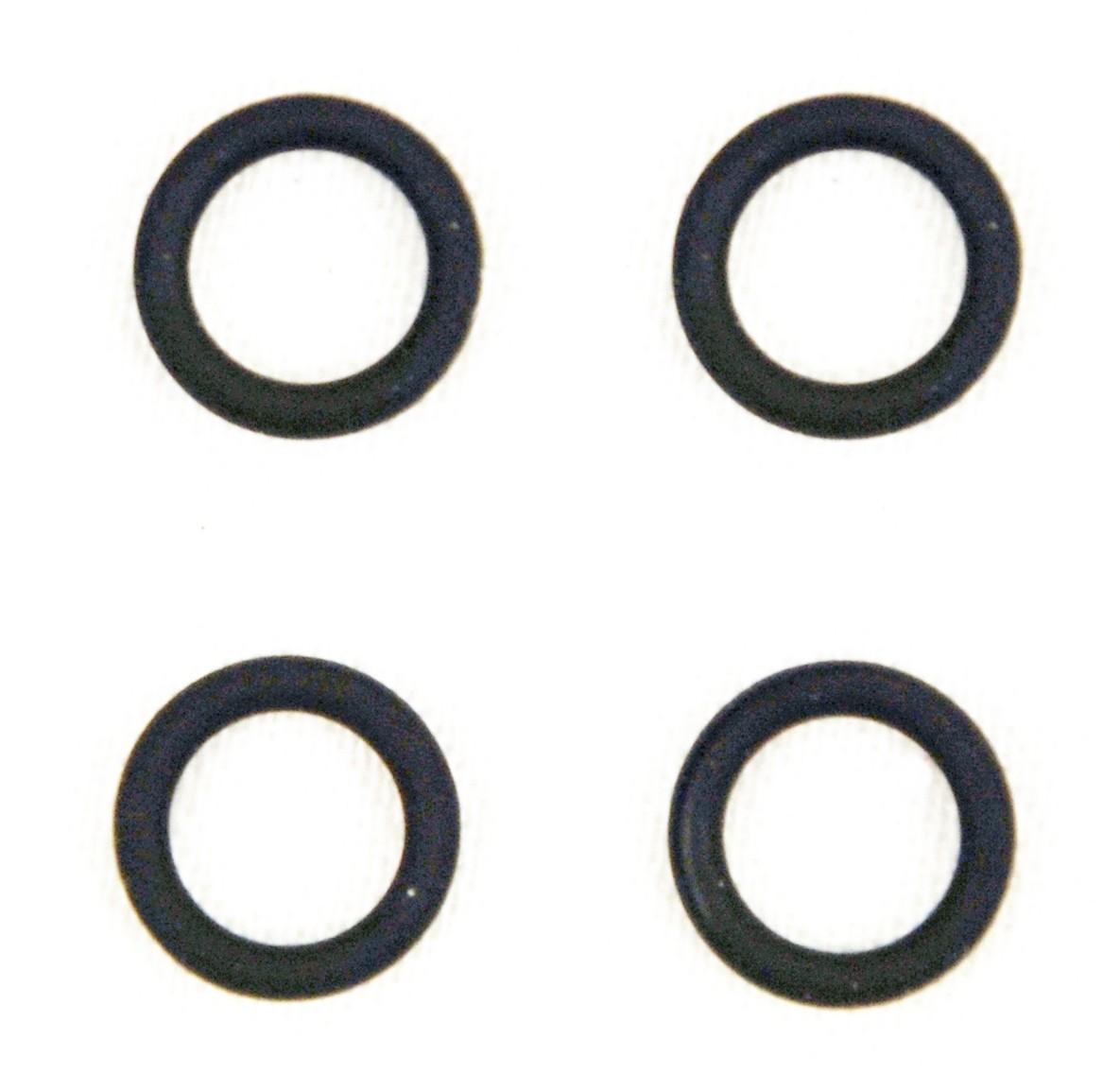 magnum fuel injector o ring set fits 1979 2006 toyota camry corolla pickup magn ebay. Black Bedroom Furniture Sets. Home Design Ideas