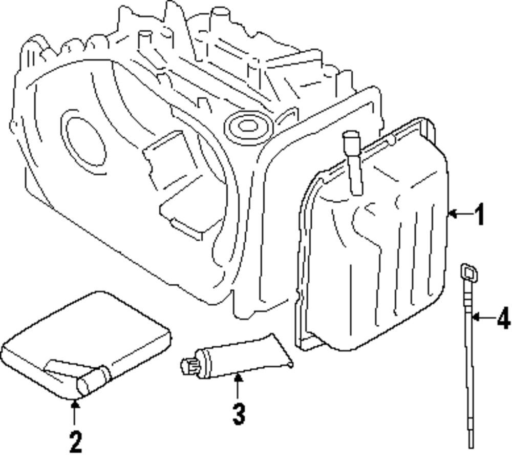 sony cdx m630 wiring diagram with Diagram Of 2007 Hyundai Santa Fe Engine on Small Engine Ignition Coil Diagram additionally Sony Xplod 52wx4 Wiring Diagram For A Cd Player as well Diagram Of 2007 Hyundai Santa Fe Engine furthermore 107482 likewise Sony Cdx M800 Wiring Diagram.