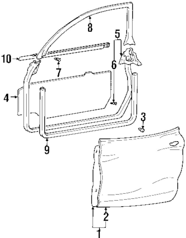 2006 hyundai elantra evap diagram