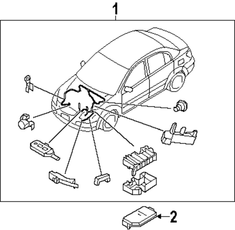Hyundai Engine Wiring Harness Manual Of Diagram 2004 Sonata Browse A Sub Category To Buy Parts From This Is Not Real Site Rh 100628 1440 Nexpartb2c Com 2002