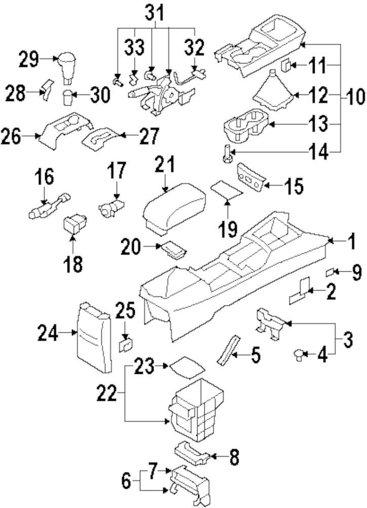 mopar direct parts dodge chrysler jeep ram wholesale retail parts Hyundai 3.5 Engine Diagram genuine hyundai console body hyu 846112h1009y