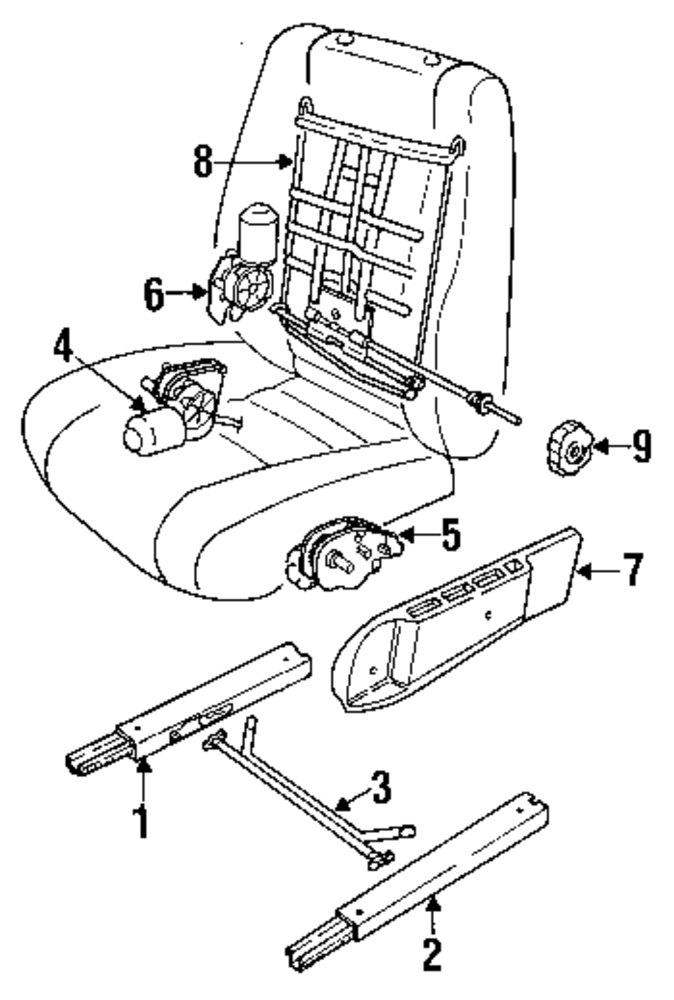 Adsit Pany Mercedes Benz Partsrhmercedespartsadsitco Alfa Romeo Power Seat Wiring Diagram At Innovatehoustontech: Wiring Diagram Alfa Romeo Gtv6 At Hrqsolutions.co