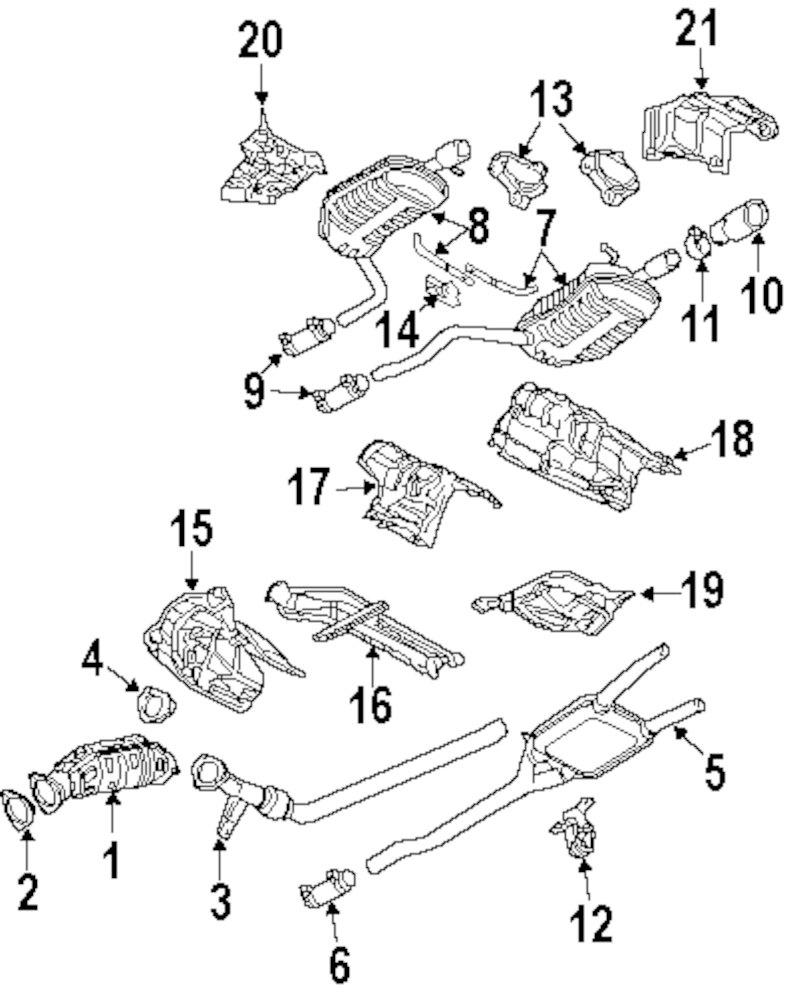 mazda original parts catalog