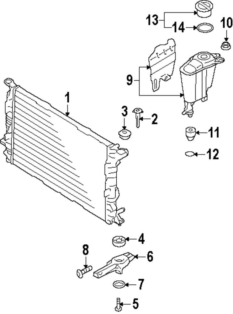 1340062 mopar direct parts dodge chrysler jeep ram wholesale & retail parts