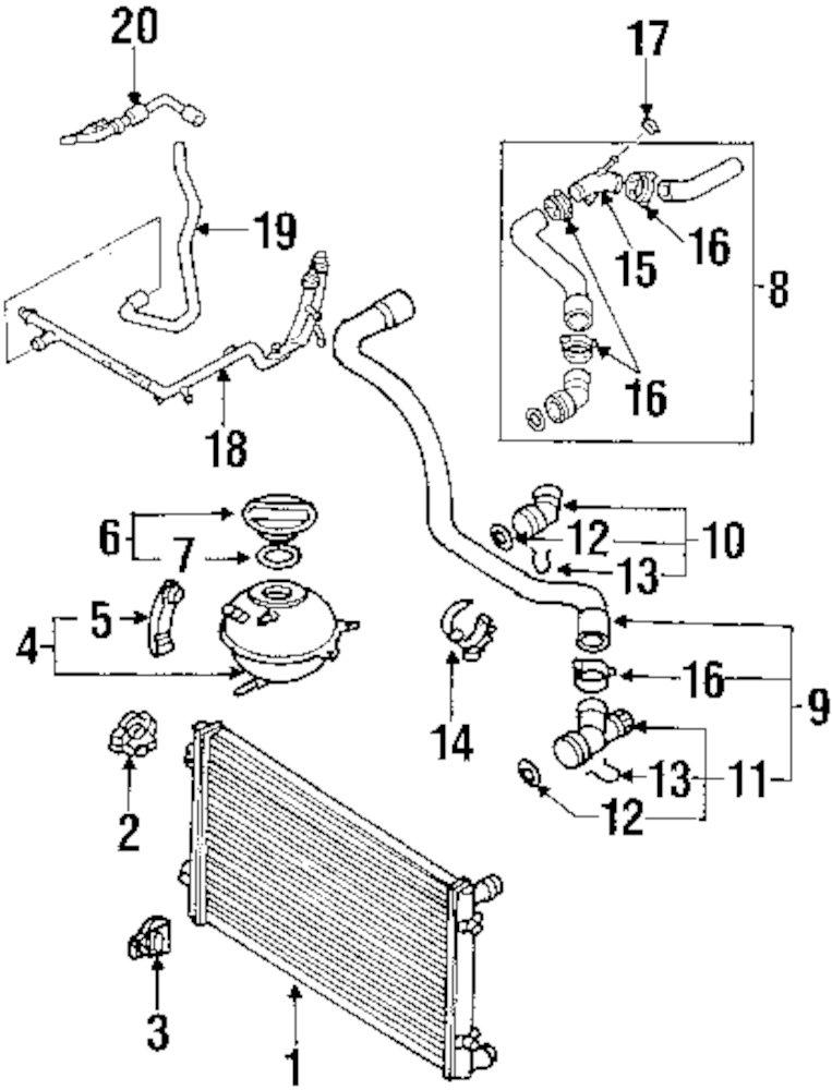 1370035 mopar direct parts dodge chrysler jeep ram wholesale & retail parts