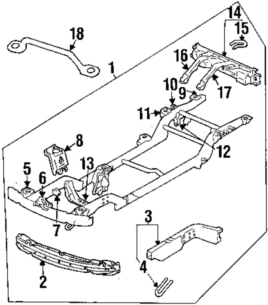 Honda rubicon wiring diagram auto