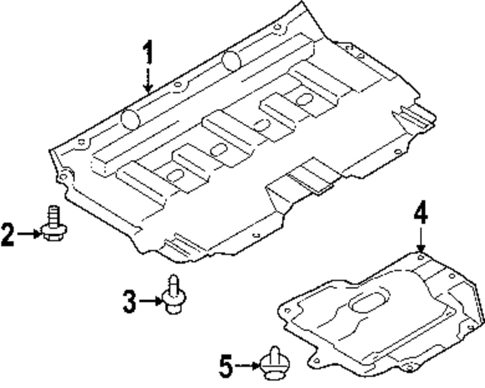 2004 suzuki vitara rear axle diagram