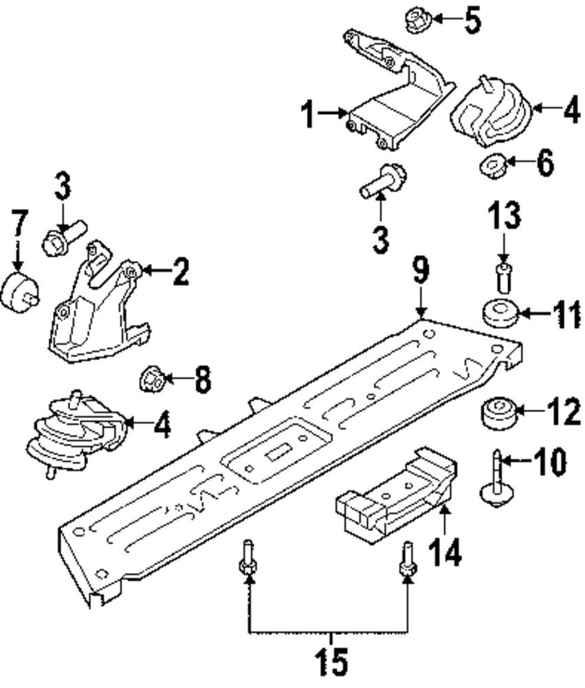 volkswagen pat fuel filter volkswagen get free image about wiring diagram
