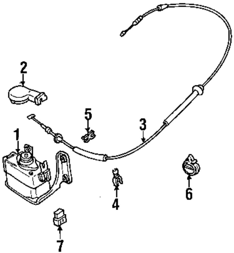 Suzuki Cruise Control Diagram Wiring Schematics Nissan Wire Data Schema U2022 1998 Sentra
