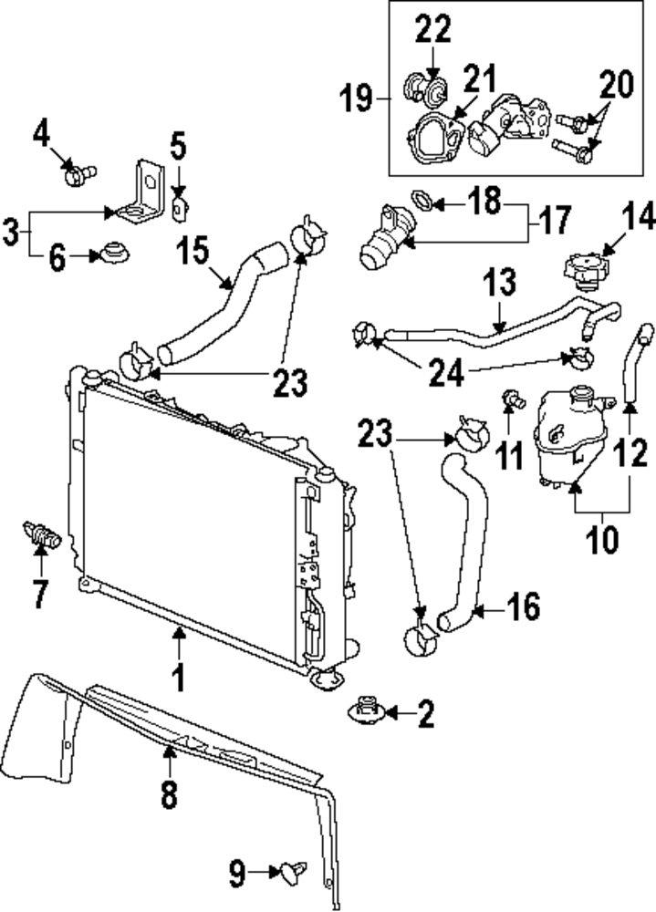 2007 suzuki xl7 parts diagram example electrical wiring diagram u2022 rh 162 212 157 63 2002 Suzuki Vitara Parts Catalog 2002 Suzuki Vitara Parts List