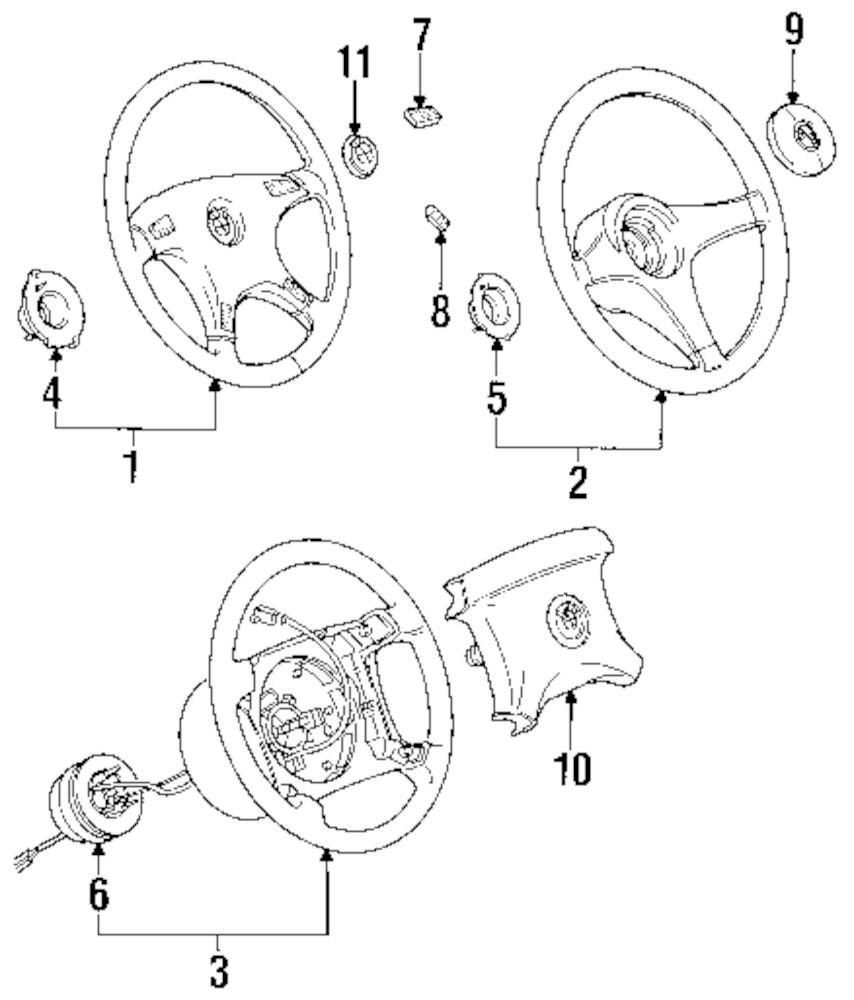 jeep steering wiring diagram database 1992 Jeep Truck mopar direct parts dodge chrysler jeep ram wholesale retail parts jeep jk dual steering stabilizer kit jeep steering