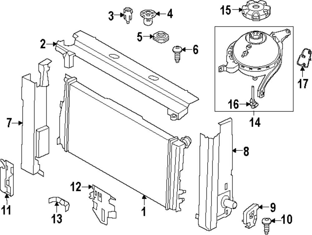 mopar direct parts dodge chrysler jeep ram wholesale \u0026 retail parts