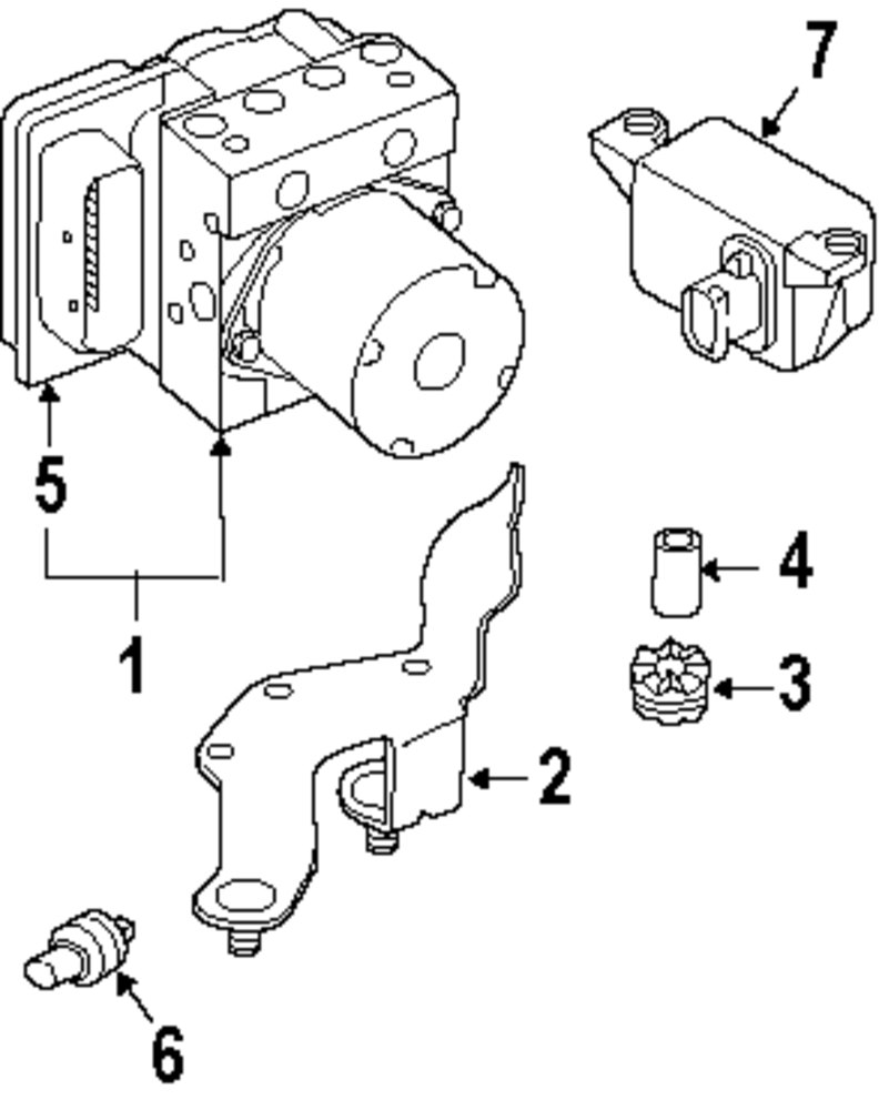 Volvo V50 Fuse Box Location likewise Bmw Vehicle Condition Diagram moreover 2016 Dodge Ram Transmission Diagrams moreover 1997 Bmw E39 Wiring Diagram Html besides Bmw Vehicle Condition Diagram. on 4mg73 dodge ram 1500 slt 2002 check