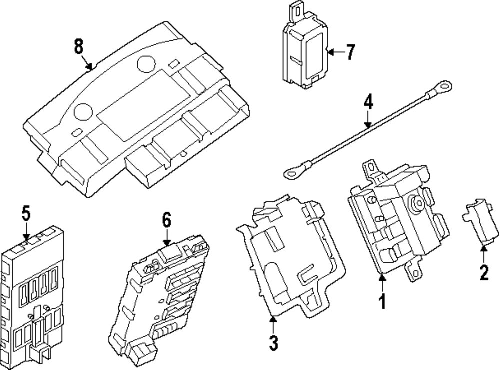 2006 jeep liberty abs wiring diagram 2006 printable wiring 2003 jeep liberty wiring diagramhtml 2003 jeep liberty stereo