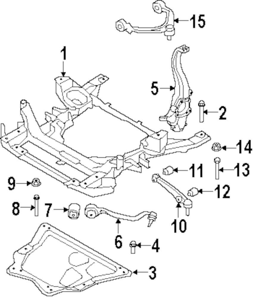bmw k100rs wiring diagram bmw discover your wiring diagram bmw suspension diagrams