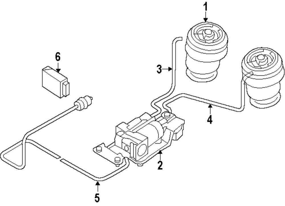 Chrysler Electrical Wiring Diagram