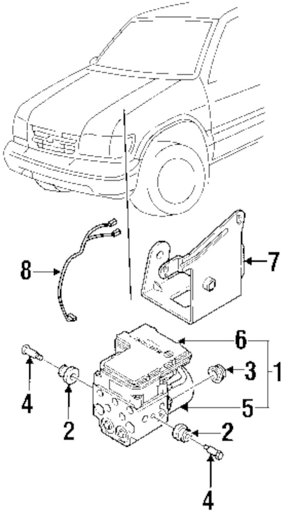 mopar direct parts dodge chrysler jeep ram wholesale retail parts Automotive Wiring Harness genuine kia wire harness kia 0k08a43781c