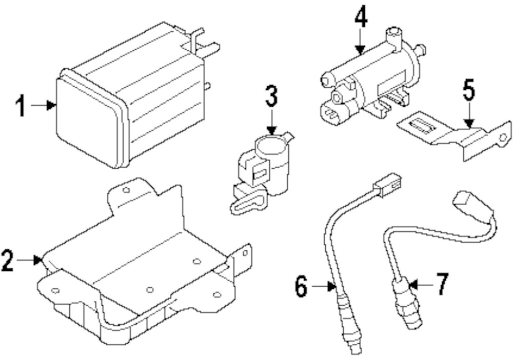 2011 Kia Sorento Parts Diagram Door Kia Auto Wiring Diagram