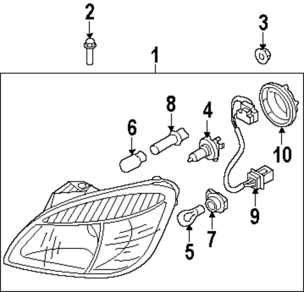boat radio wiring wiring diagram database Toyota Tundra Stereo Wiring Diagram