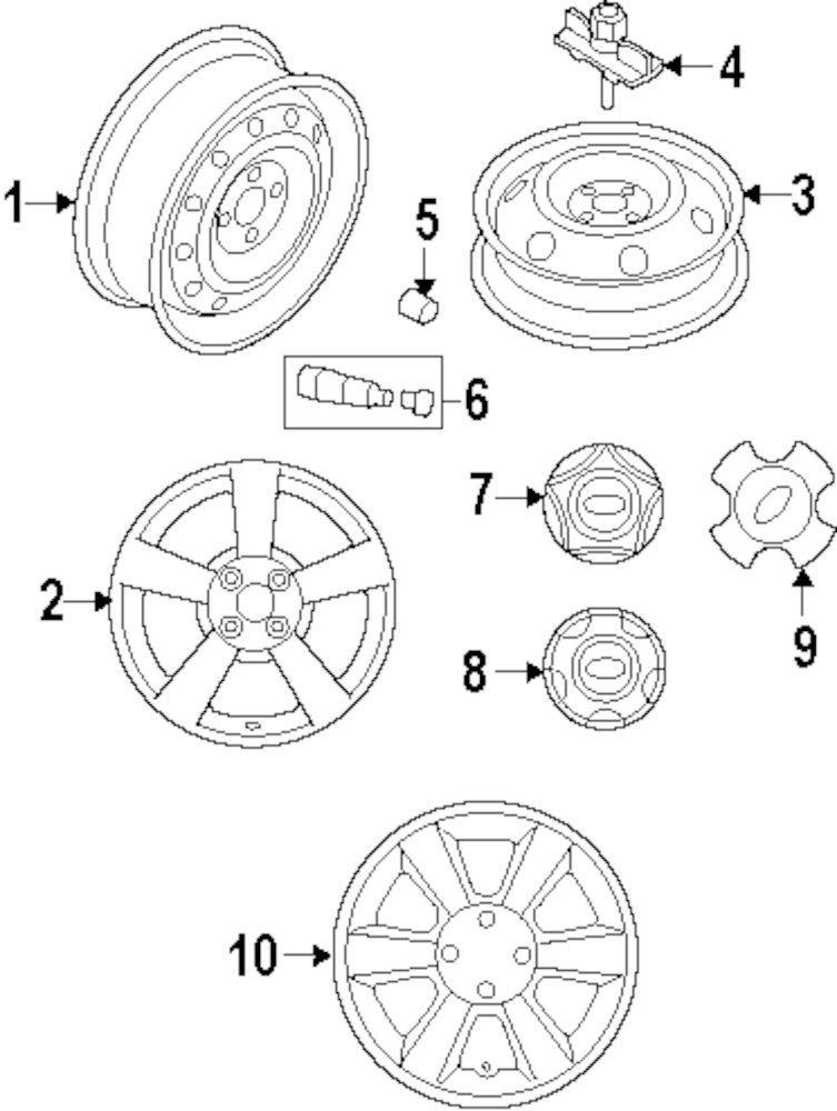1999 kia sephia alternator wiring diagrams  kia  auto