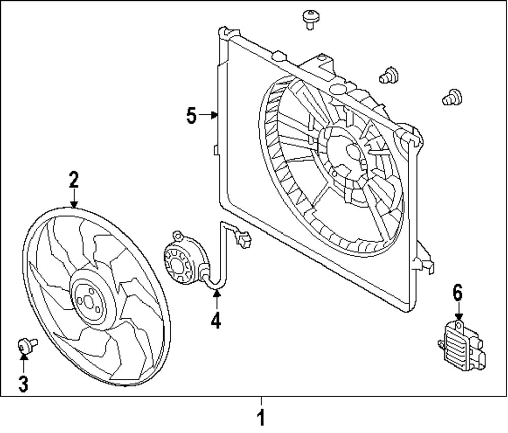 mopar direct parts dodge chrysler jeep ram wholesale retail parts 2001 Kia Sportage Engine Diagram genuine kia controller kia 253852t500
