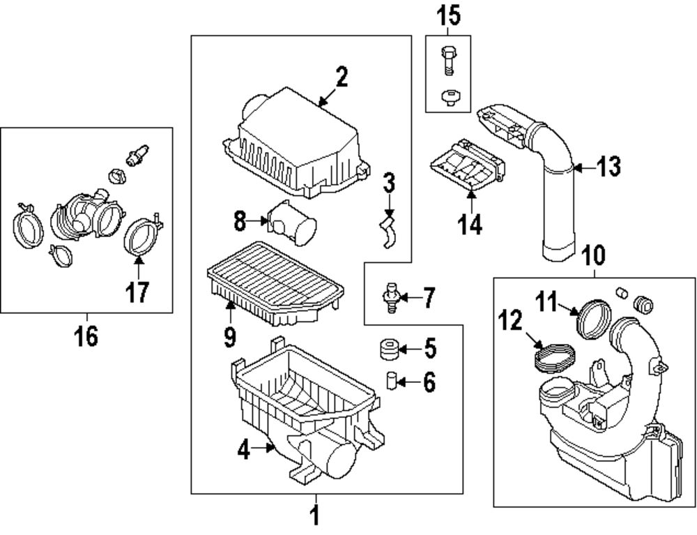 ford e wiring diagram 2004 f750 chis  ford  auto wiring
