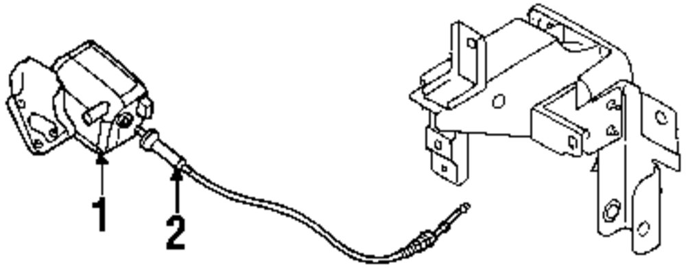 daewoo cruise control diagram wiring diagram online Nissan Cruise Control Wiring Diagram mopar direct parts dodge chrysler jeep ram wholesale \u0026 retail parts 1999 nissan sentra wiring diagram daewoo cruise control diagram