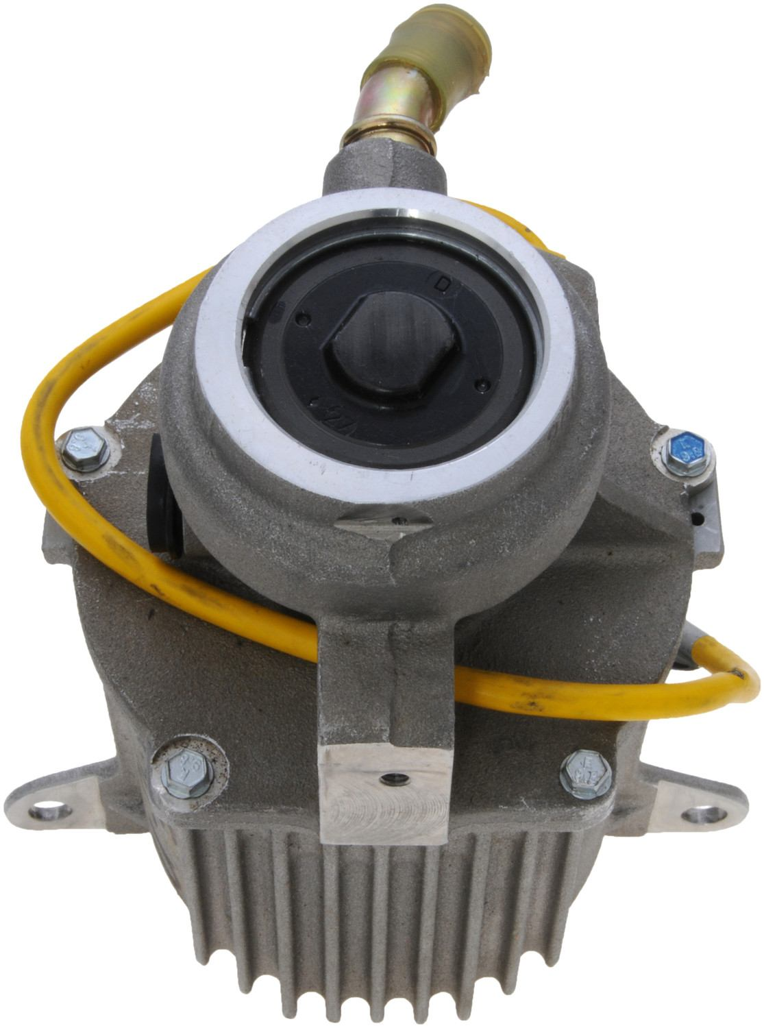 Gm 26058290 Electric Power Steering Parts Electric Power