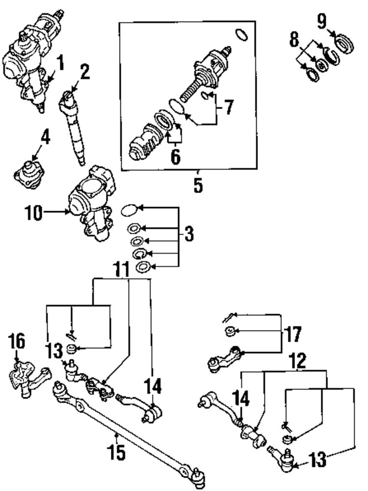 Keystone Cat5e 568b Wiring Diagram