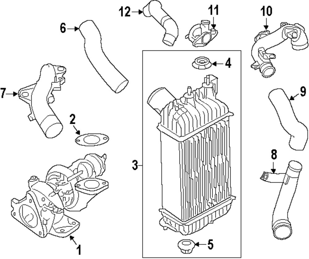2014 Nissan Juke Engine Diagram Electrical Wiring Diagrams 2015 Mitsubishi Mirage Turbo Car Explained U2022