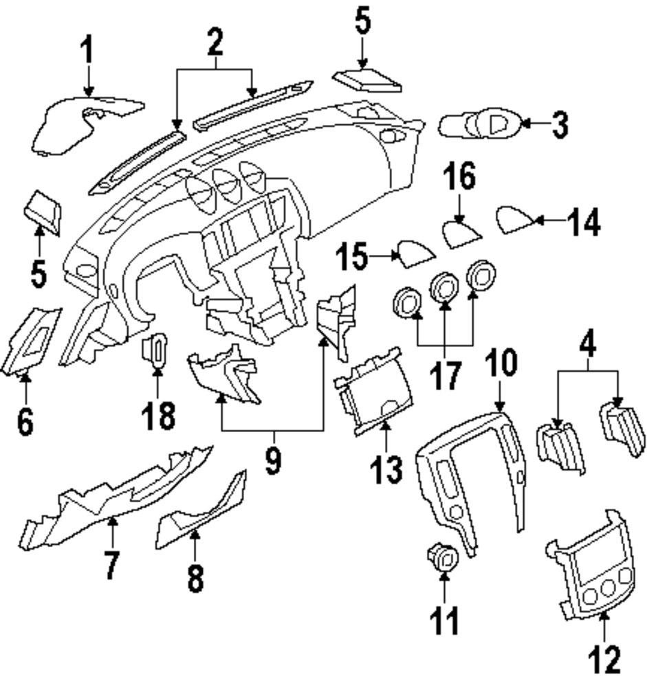 Nissan 370z Parts Catalog on 2000 Volvo S40 Headlight Wiring Diagram