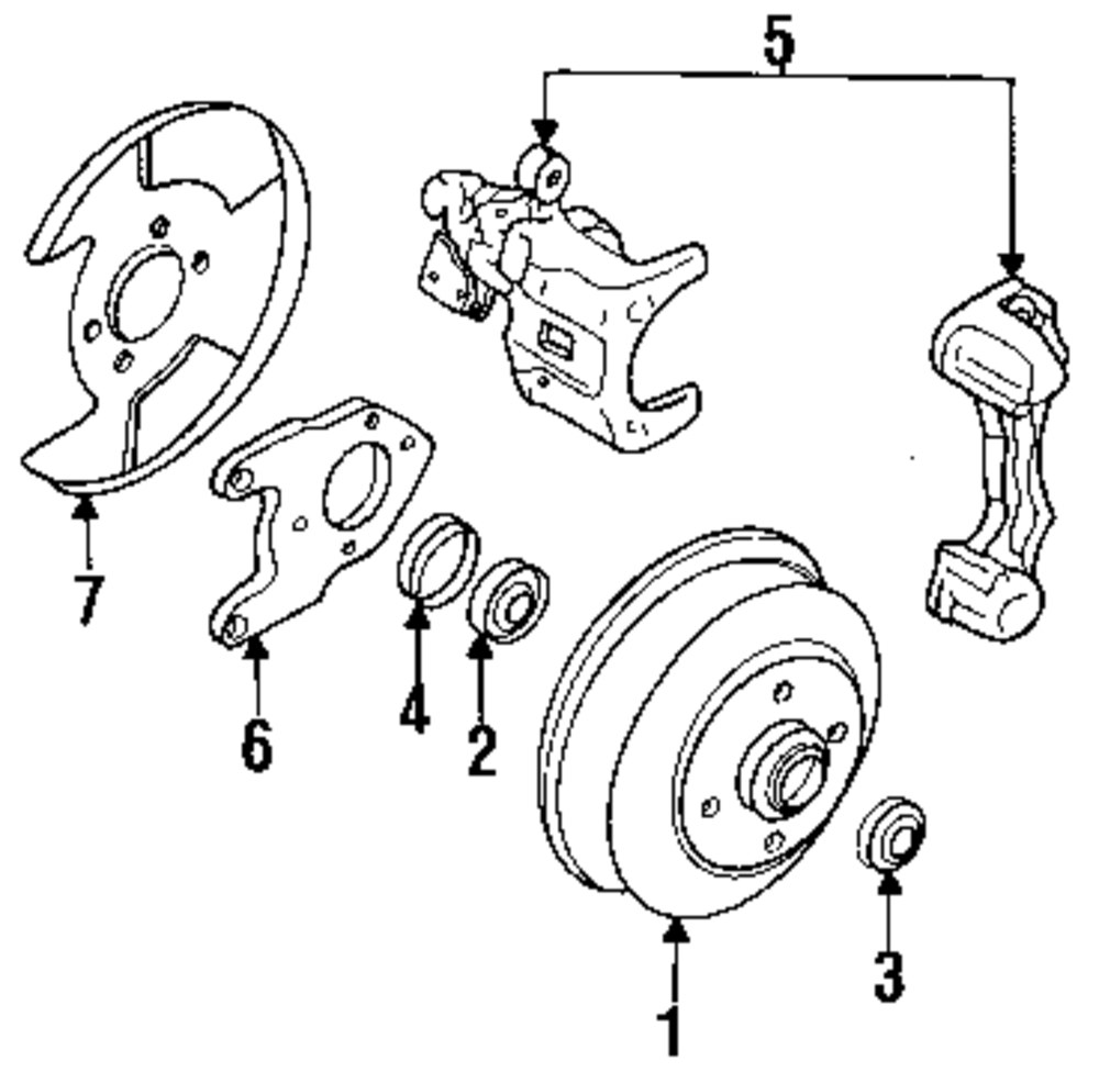 Browse A Sub Category To Buy Parts From Mkt Wiring Diagram Wheel Bearing Seal