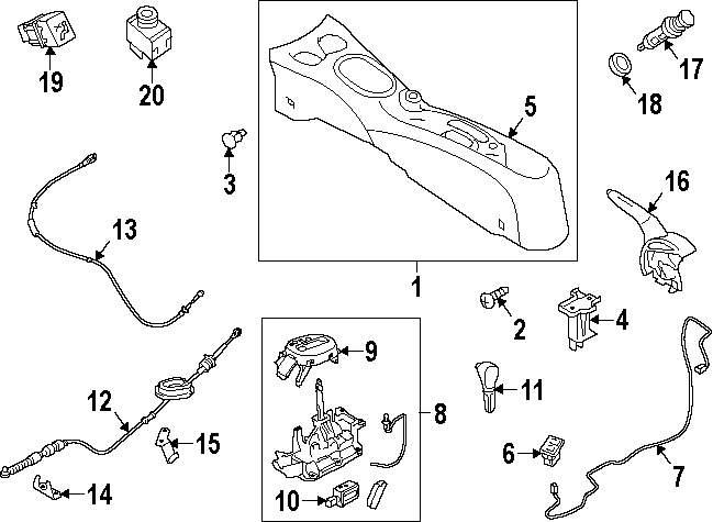 t12 lighting ballast wiring diagrams t12 car wiring diagrams manuals