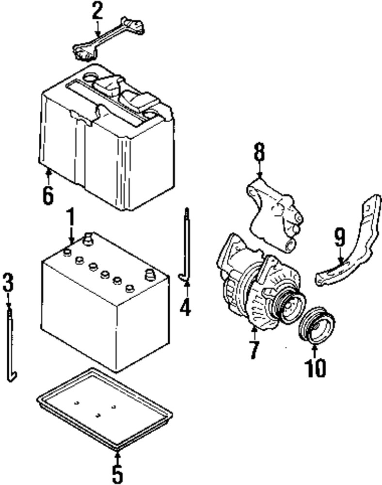 infiniti qx56 fuse box diagram  infiniti  get free image