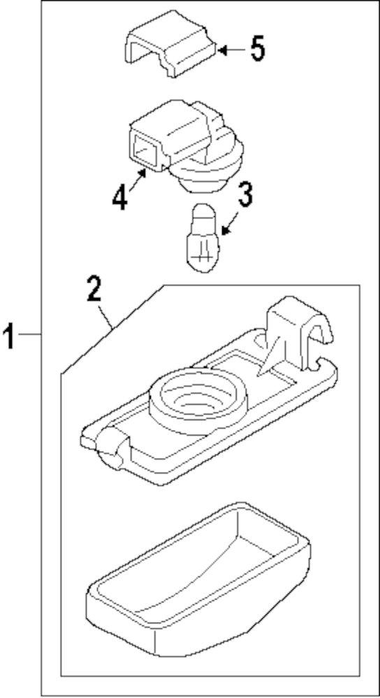 2003 Infiniti G35 Parts Catalog Com