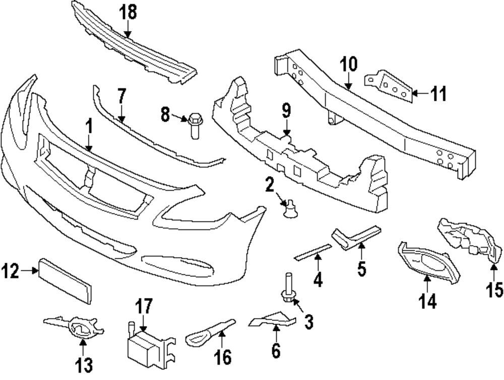 browse a sub category to buy parts from mopardirectparts com rh mopardirectparts com 2011 infiniti g37 parts diagram 2009 infiniti g37 parts diagram