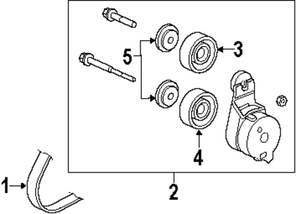 2004 Honda Accord Belt Diagram Car Maintenance Console Cover. 2000 Honda Accord V6 Serpentine Belt Diagram Car Maintenance Rhtvtunerco 2004. Honda. 2007 Honda Accord V6 Serpentine Belt Diagram At Scoala.co