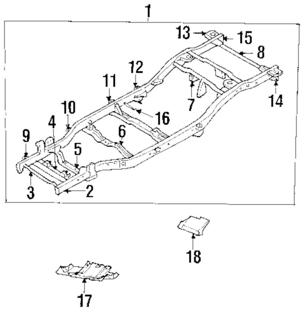 2000 pontiac sunfire engine schematics