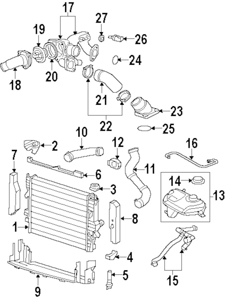 4731174 2004 xj8 fuse box auto electrical wiring diagram
