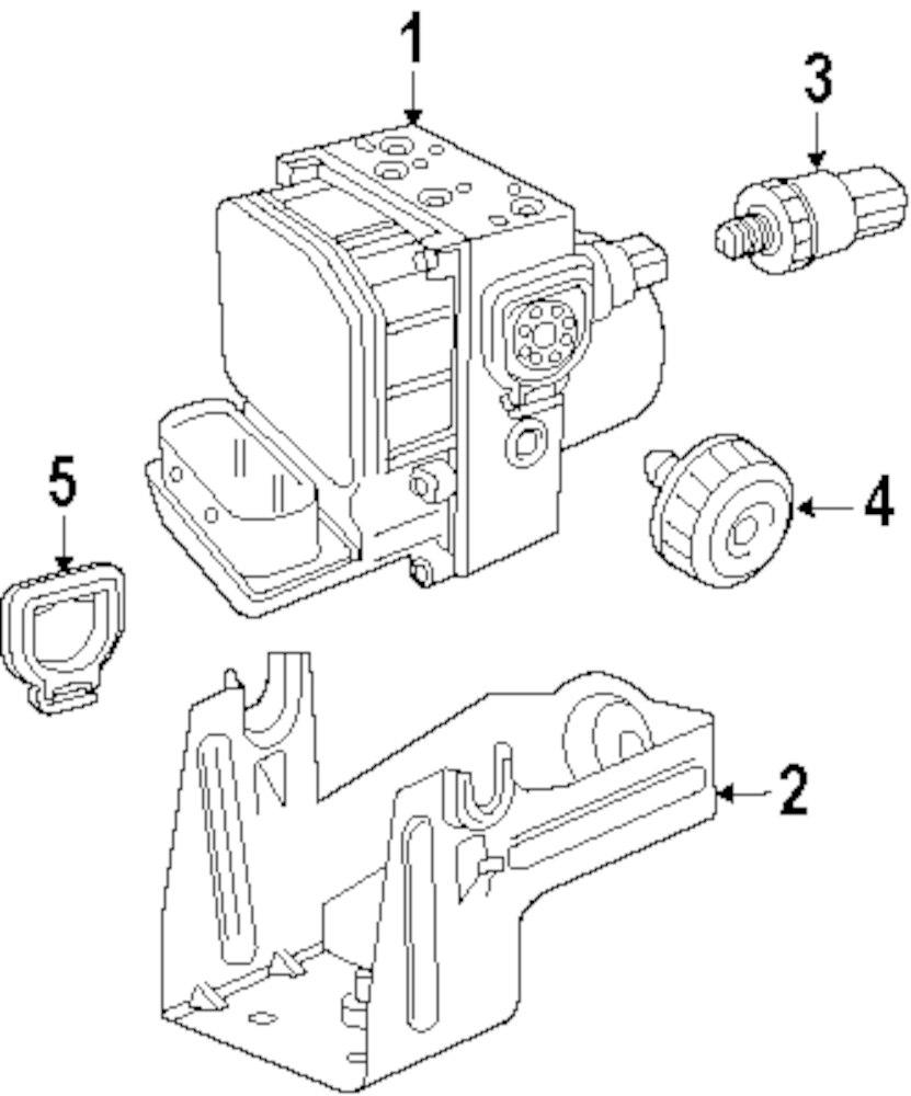 pontiac fiero frame diagram  pontiac  get free image about