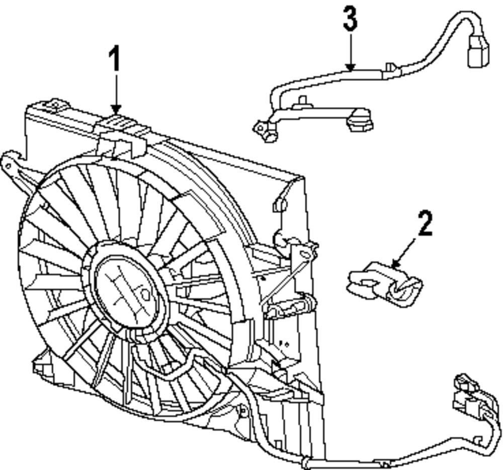 mopar direct parts dodge chrysler jeep ram wholesale retail parts Aircraft Wire Harness genuine jaguar wire harness jag c2z11802