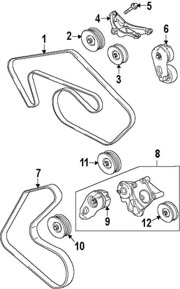 Jaguar Xfr Engine Diagram Jaguar Wiring Diagram Instructions