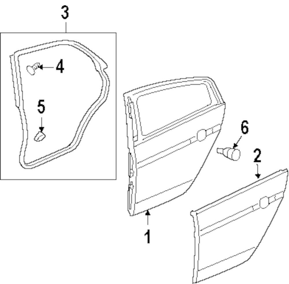 Transparent Blue Hose /& Stainless Purple Banjos Pro Braking PBC0910-TBL-PUR Braided Clutch Line