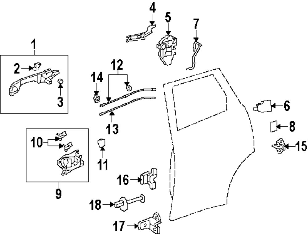 2007 chevy tahoe front suspension diagram on wiring