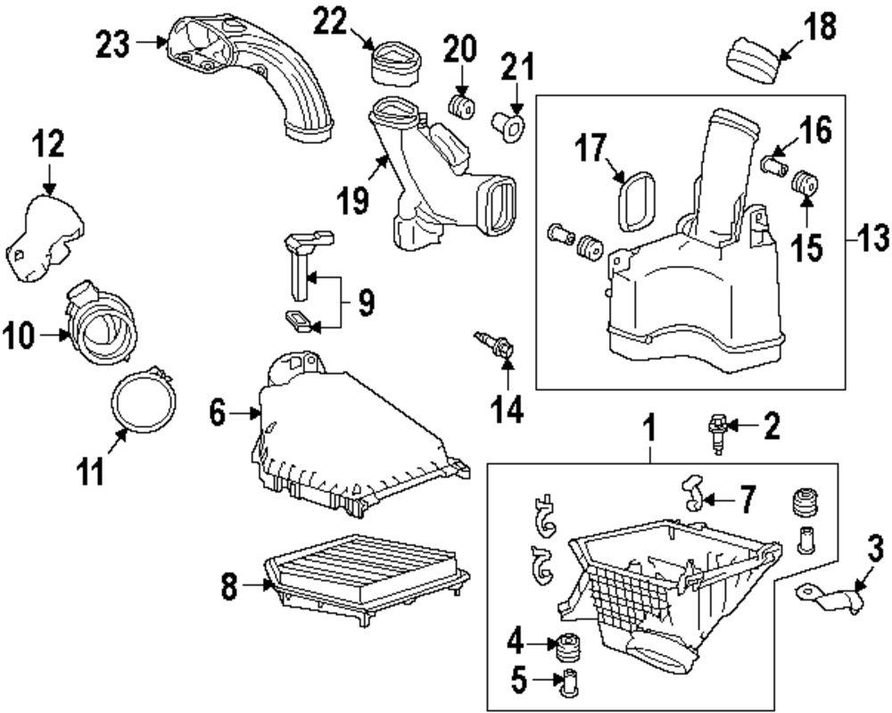 Mopar Direct Parts Dodge Chrysler Jeep Ram Wholesale Retail Parts - Acura body parts wholesale