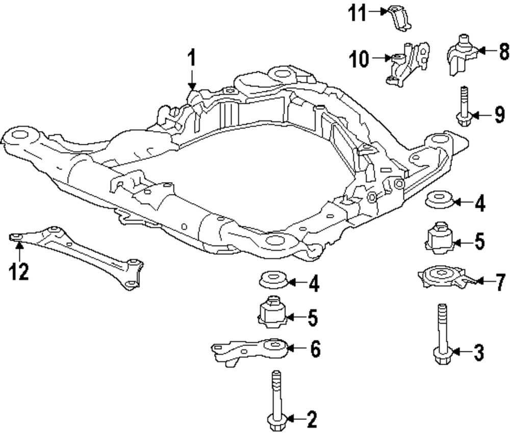 for electric well brand known strong acura best w rsx a buy cura oem from fuel parts pump online wholesale